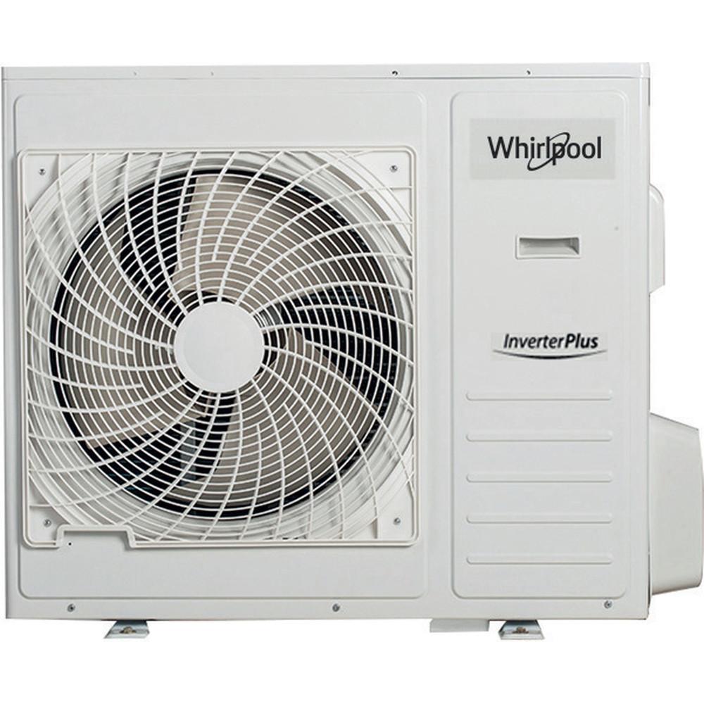 Aire acondicionado Whirlpool - WA24ODU