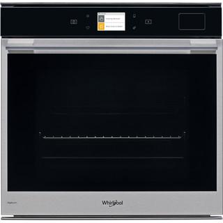 Whirlpool Orkaitės Įmontuojamas W9 OS2 4S1 P Elektrinis A+ Frontal