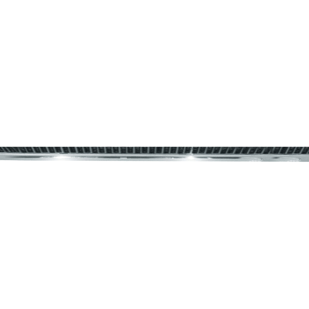Indesit Afzuigkap Ingebouwd ISLK 66 LS X Rvs Vrijstaand Mechanisch Lifestyle detail