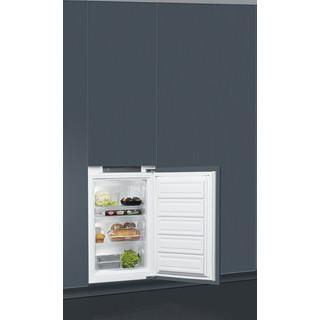 Congélateur armoire AFB 9720 A+ Whirlpool - Encastrable - 54cm