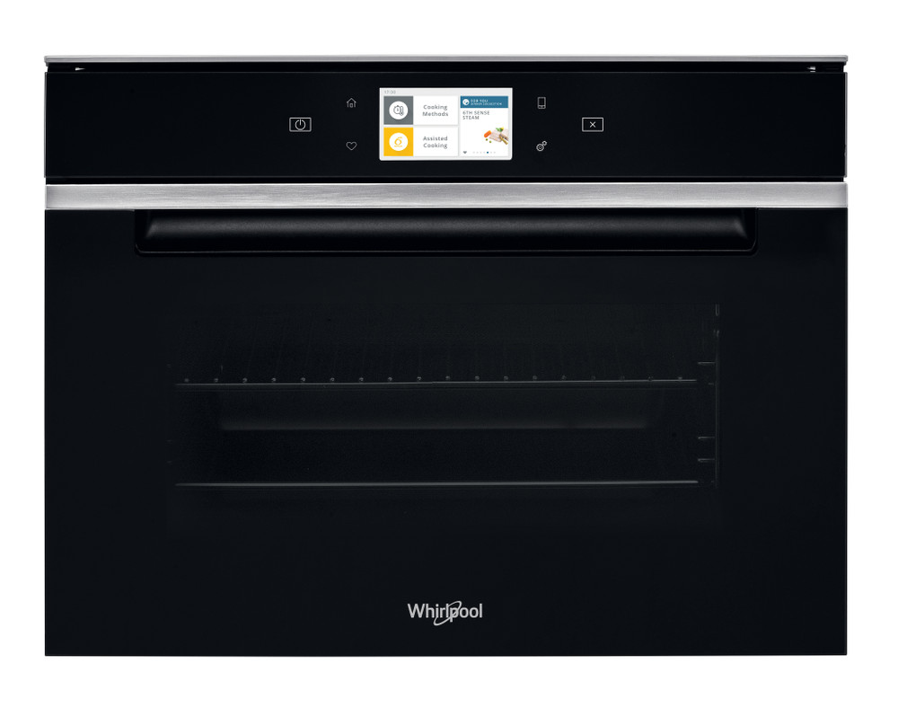 Whirlpool OVEN Built-in W11I MS180 UK Electric A Frontal