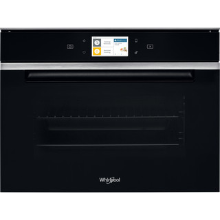 Whirlpool OVEN Built-in W11I MS180 UK A Frontal