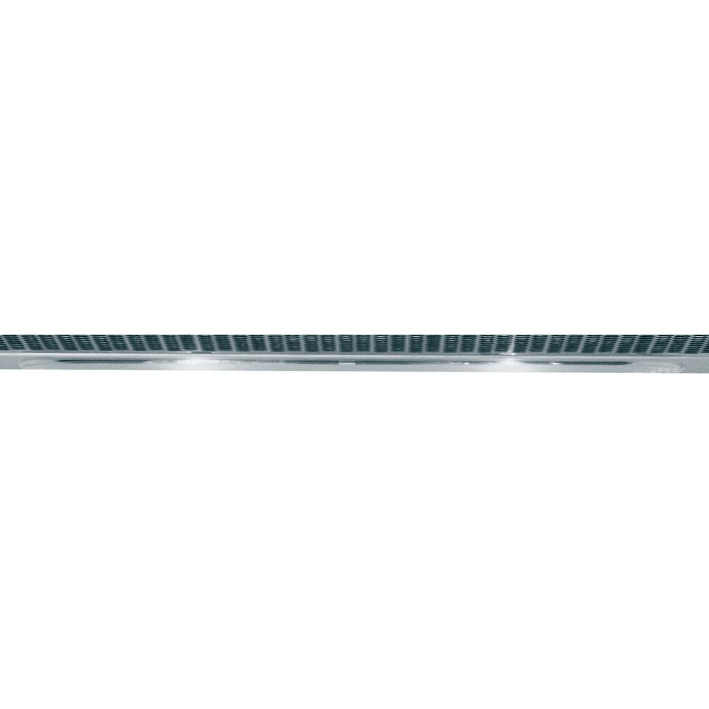 Indesit Аспиратор Вграден ISLK 66F LS X Инокс Свободностоящи Механично Lifestyle detail