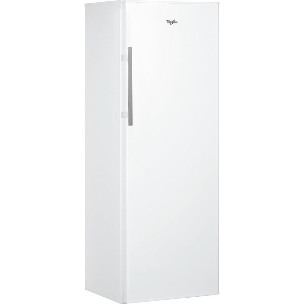 Whirlpool fristående kylskåp: färg vit - WME1842 W