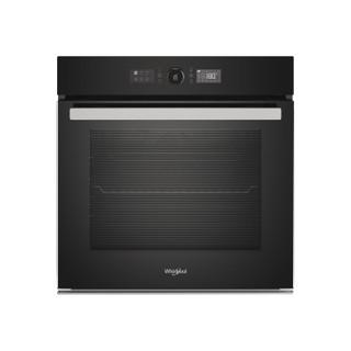 Whirlpool beépíthető elektromos sütő: fekete szín - AKZ9 6230 NB