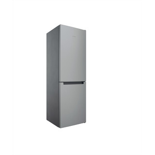 Indesit samostojeći frižider sa zamrzivačem: No Frost