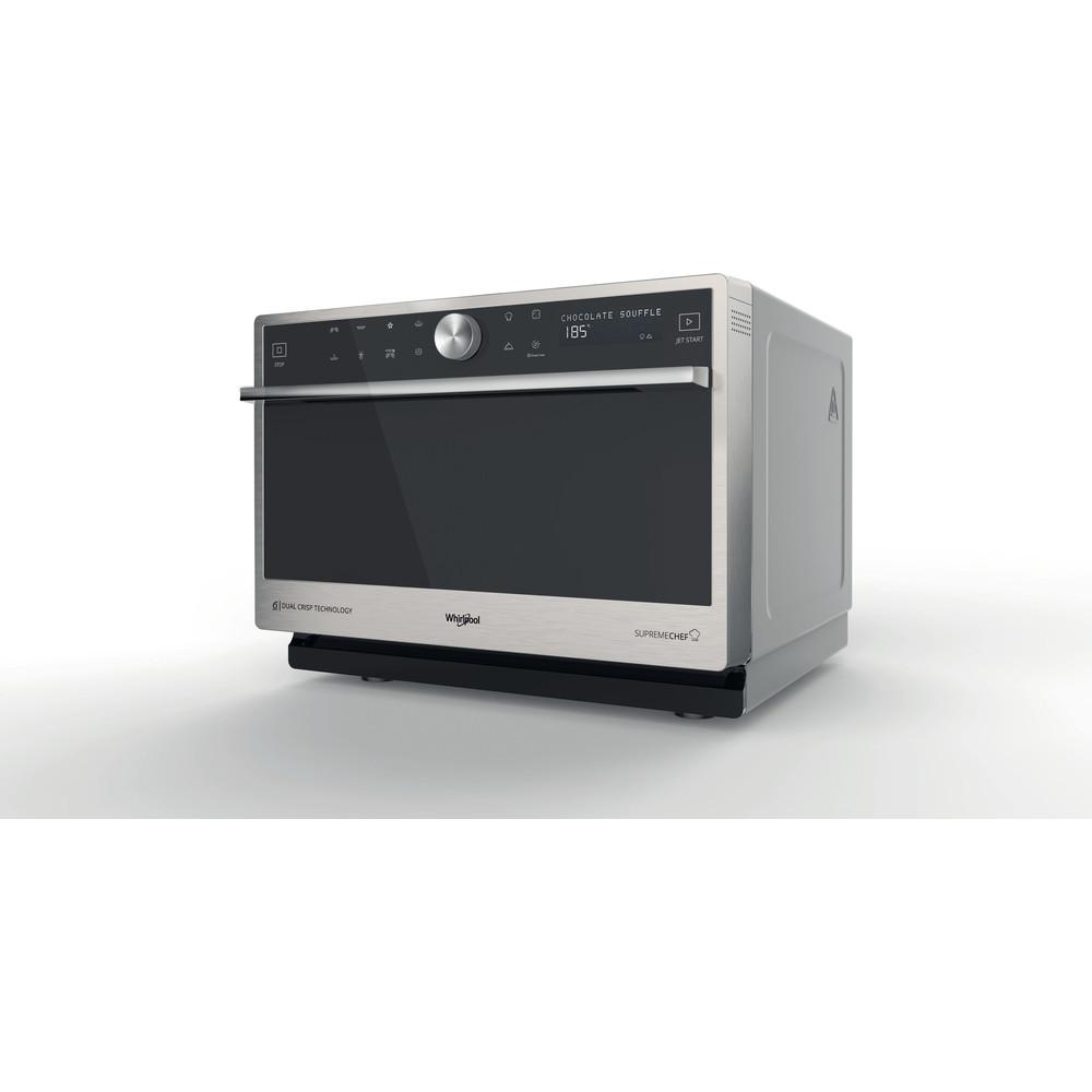 MWP 3391 SX