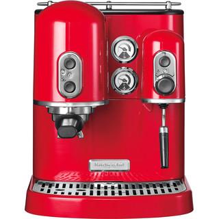 Artisan Espressokeitin 5KES2102