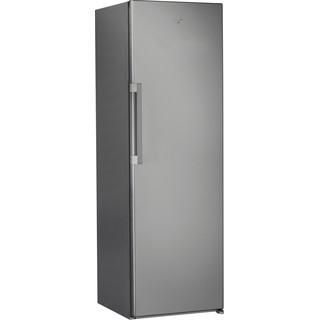 Whirlpool kjøleskap: farge stål - SW8 AM2C XR