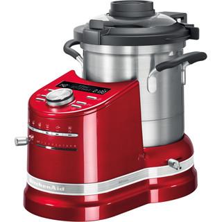 Préparateur culinaire cuiseur tout-en-un (Cook Processor) ARTISAN 5KCF0104