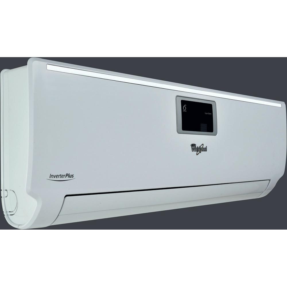 Whirlpool luftkonditionering - AMD 055/1