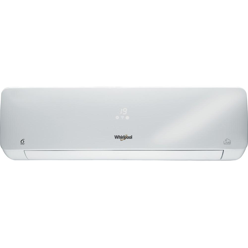 Aire acondicionado Whirlpool - SPIW309A2WF