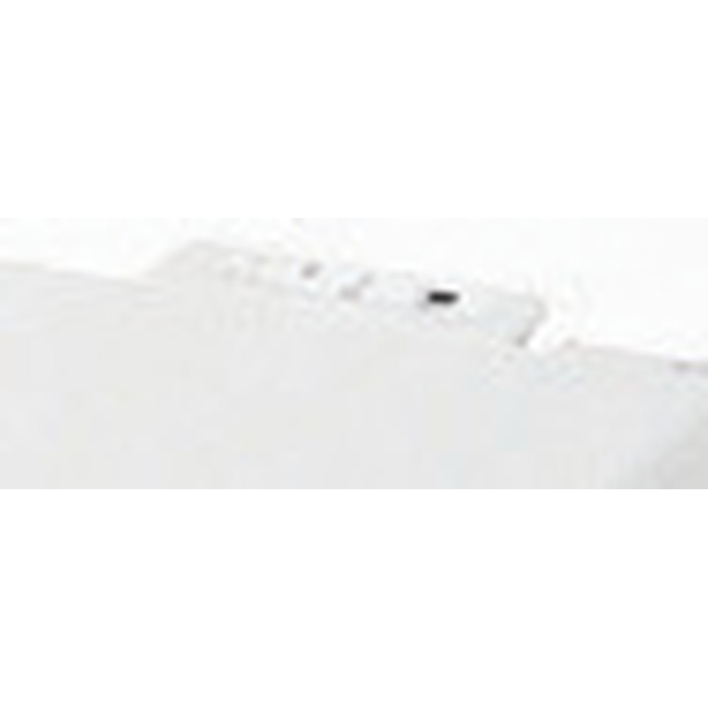 Indesit Congelatore A libera installazione OS 1A 100 Bianco Control panel