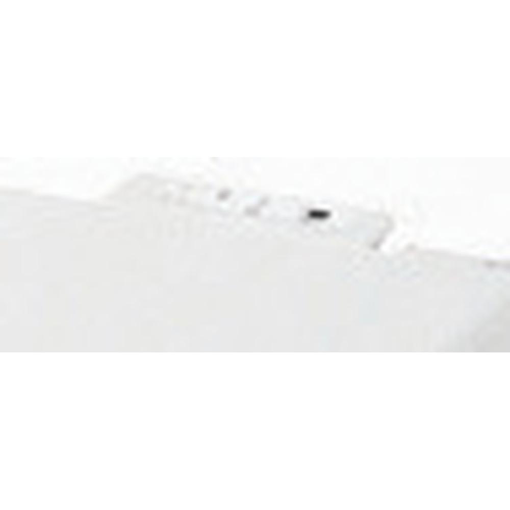 Indesit Zamrzivač Samostojeći OS 1A 100 Bijela Control panel