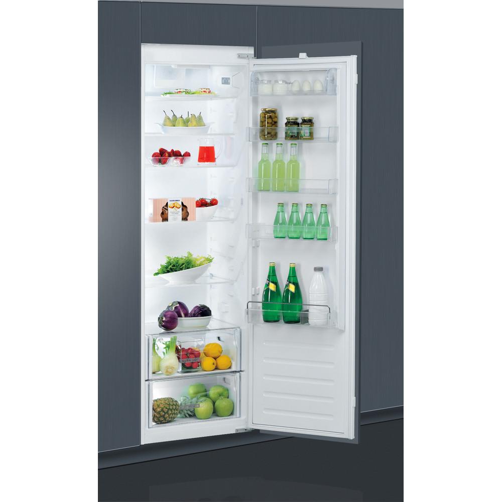 Whirlpool integrert kjøleskap - ARG 180151