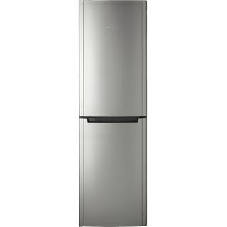 Whirlpool freestanding fridge: white color - WM1510 W.1