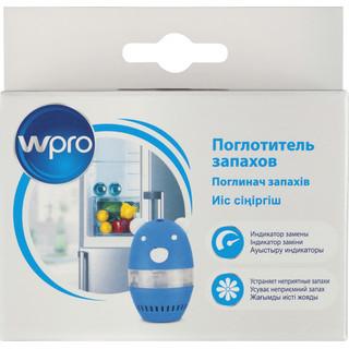 Поглинач запахів Wpro DEO R01 для холодильників