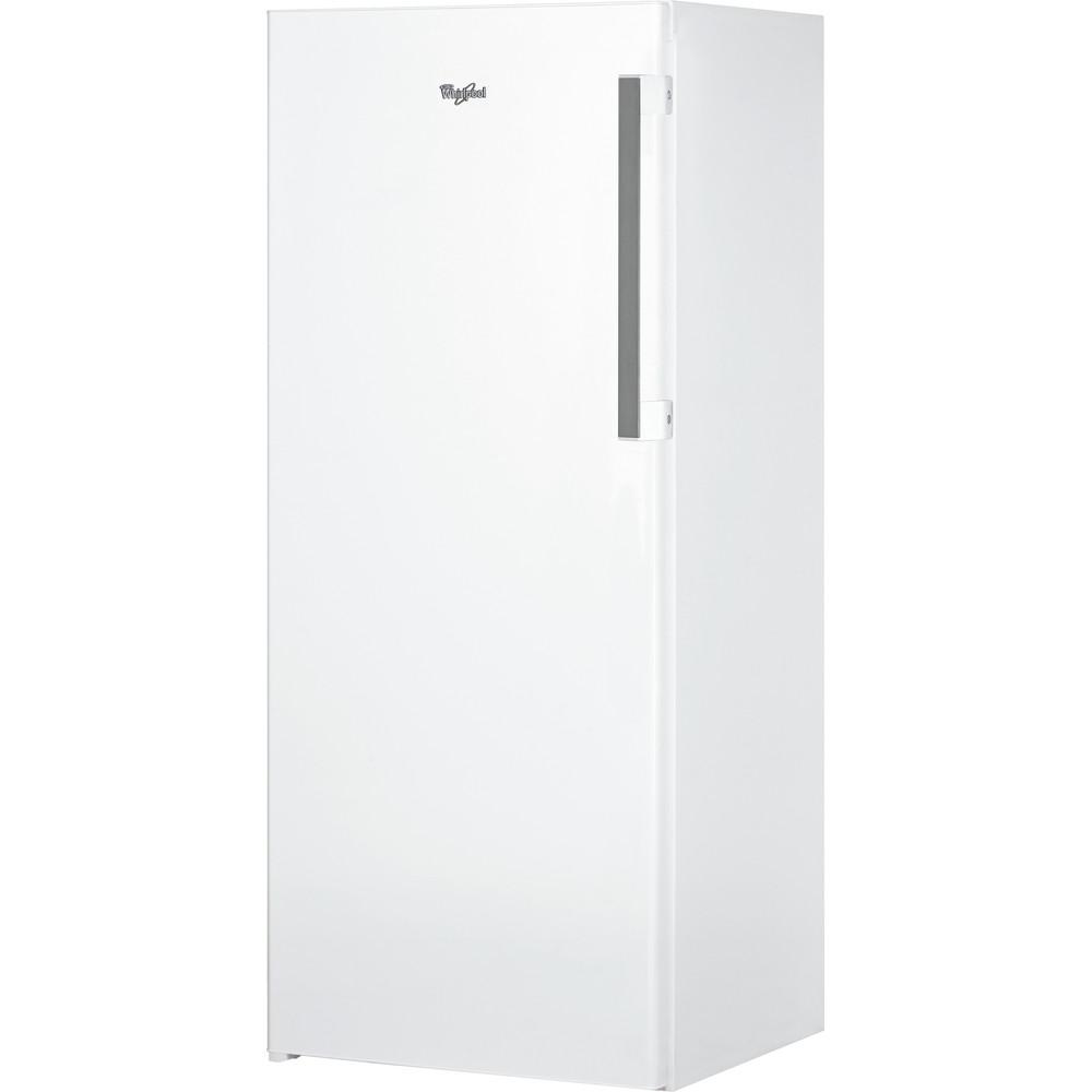 Congelador vertical de libre instalación Whirlpool - UW4 F1C WB