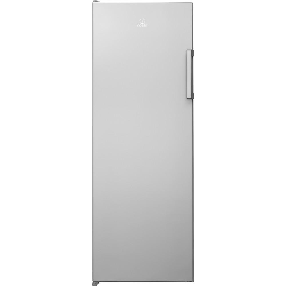 Indsit Congelator Independent UI6 1 S.1 Silver Frontal