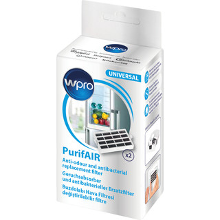 PurifAIR Replacement Filter