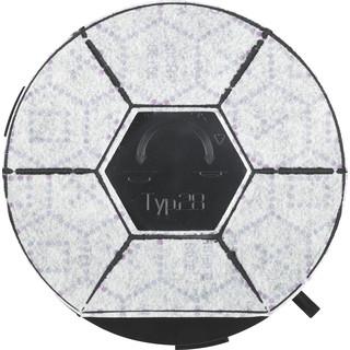 Koolstoffilter Type 28