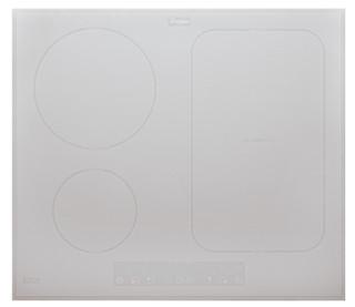 Whirlpool indukcijska staklokeramička ploča - ACM 808/BA/WH