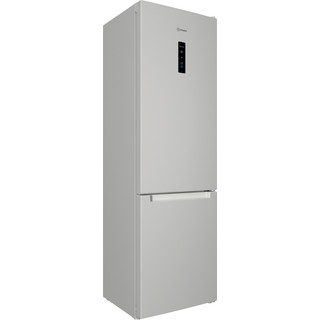 Indesit Холодильник с морозильной камерой Отдельно стоящий ITI 5201 W UA Белый 2 doors Perspective