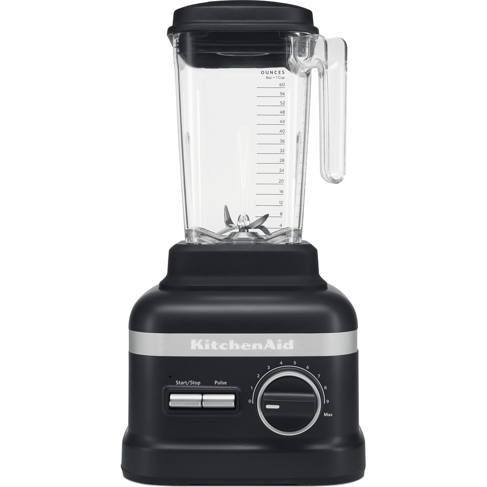 ARTISAN HIGH PERFORMANCE BLENDER* 5KSB6060 | KitchenAid