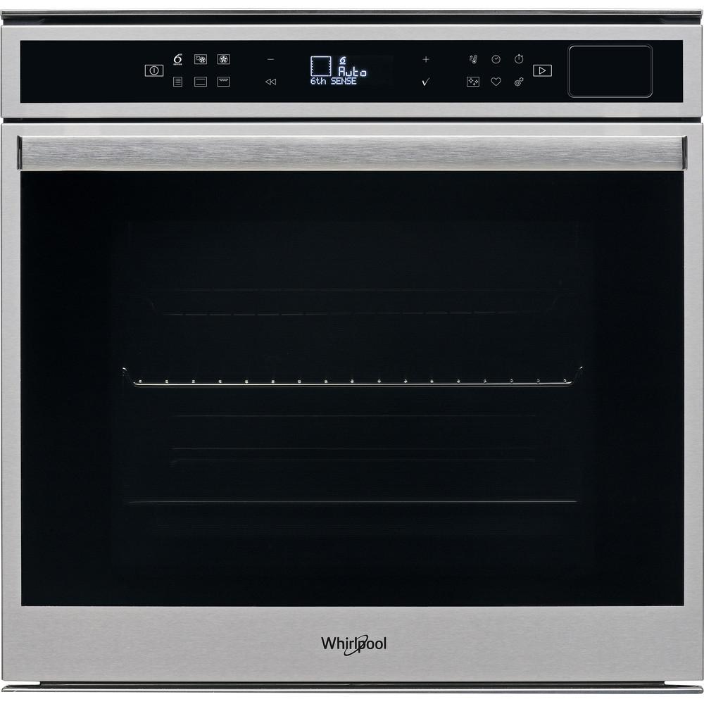Whirlpool W6 OS4 4S1 H Oven - Inbouw - 73 liter