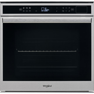 Whirlpool Fornos Independente W6 OS4 4S1 H Electricidade A+ Frontal