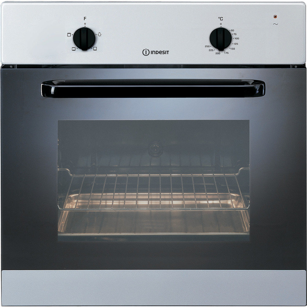 Indesit OVEN Built-in IFV 221 IX Electric A Frontal