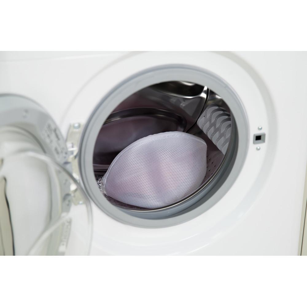 Tvättpåse -