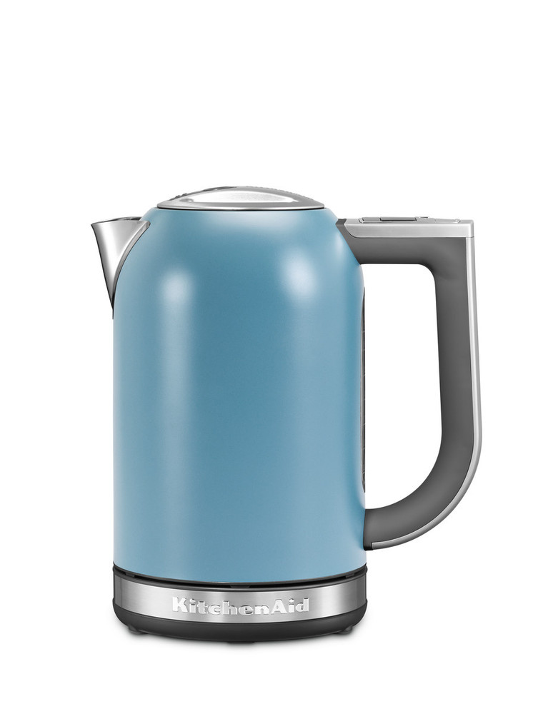 1,7 L Vattenkokare 5KEK1722 | KitchenAid