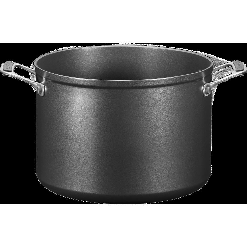 24 cm Suppentopf mit Deckel KC2H180SCKD