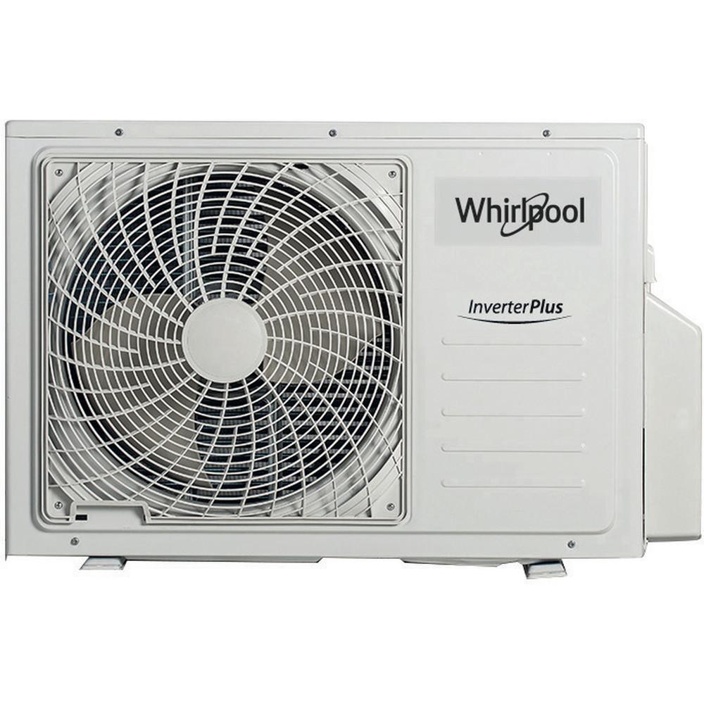 Aire acondicionado Whirlpool - WA20ODU32