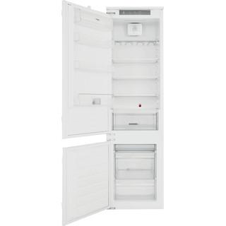 Whirlpool ART 228/80 A+/SF.1 Integrated Fridge Freezer