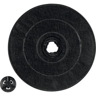 Carbon filter anti odour  Type E233