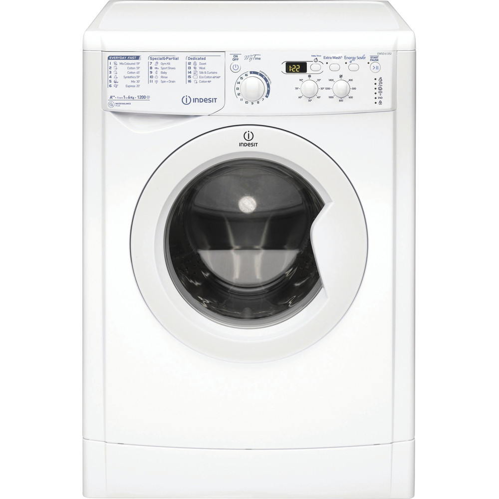 indesit washing machine wiring diagram indesit mytime ewsd 61252 w washing machine in white ewsd 61252 w uk  indesit mytime ewsd 61252 w washing
