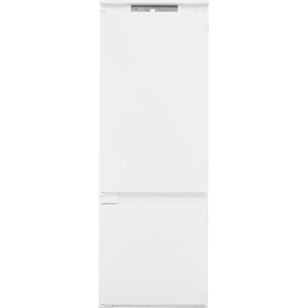 Whirlpool ART 4550/A+ SF.1 Integrated Fridge Freezer