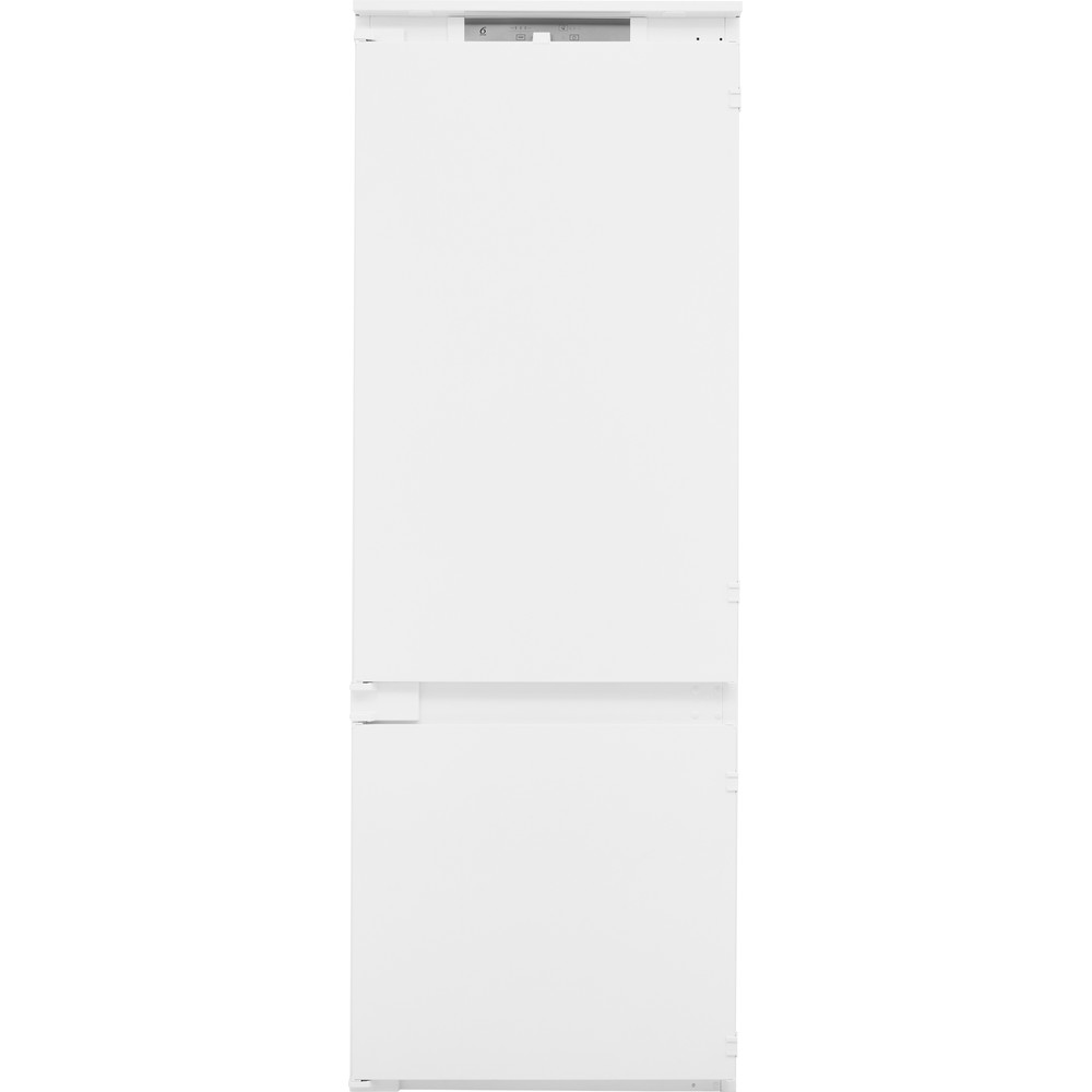 Whirlpool fridge freezer - ART 8910/A+ SF.1