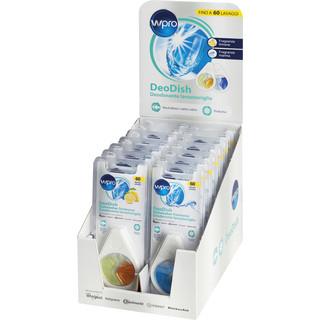 Deodorante per Lavastoviglie