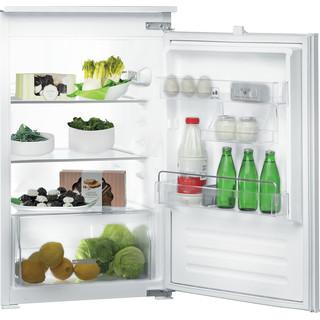 Whirlpool koelkast - ARG 90701