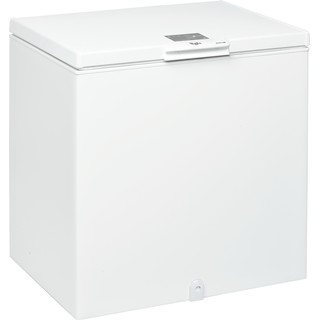 Whirlpool frysbox - WHS20102 FO