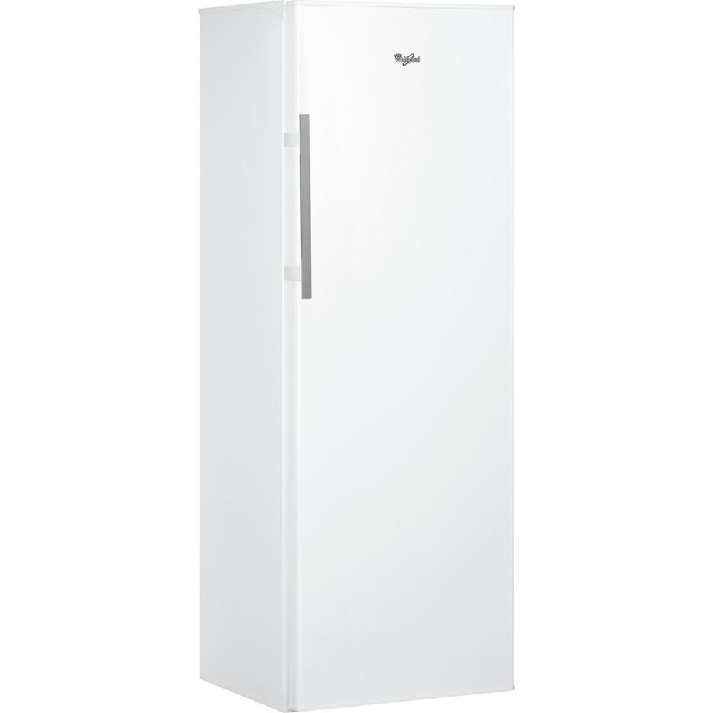 Whirlpool fristående kylskåp: färg vit - WME1840 W