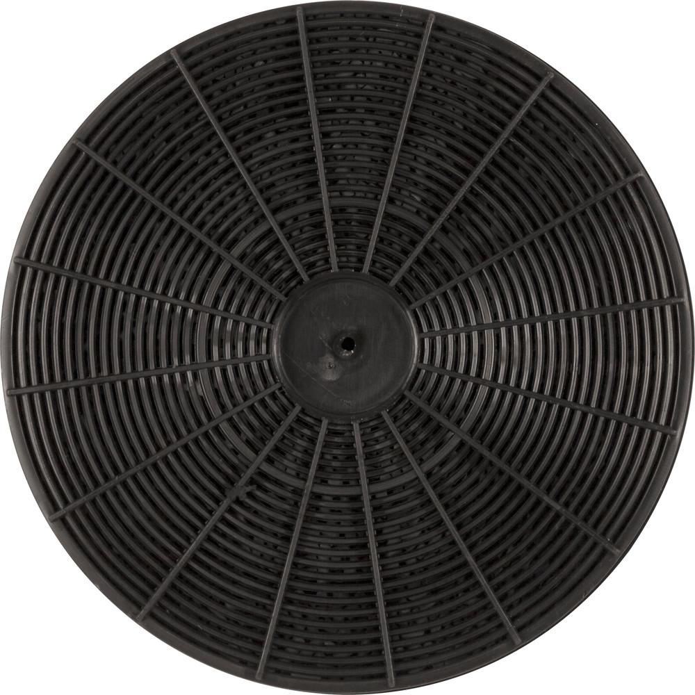 Carbon filter anti odour  Type F233