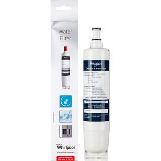 Filtre à eau interne pour réfrigérateurs américains de Whirlpool