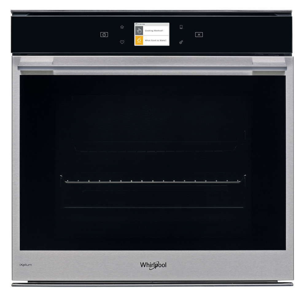 Whirlpool Four Encastrable W9 OM2 4S1 H Electrique A+ Frontal