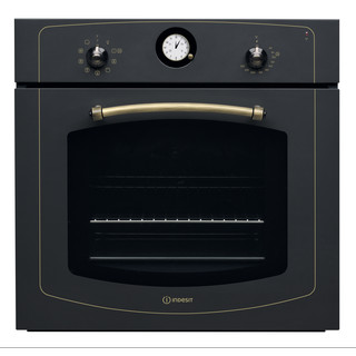 Indesit Forno Da incasso IFVR 800 H AN Elettrico A Frontal