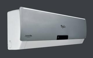 Whirlpool légkondiciomnáló - AMD 354/1