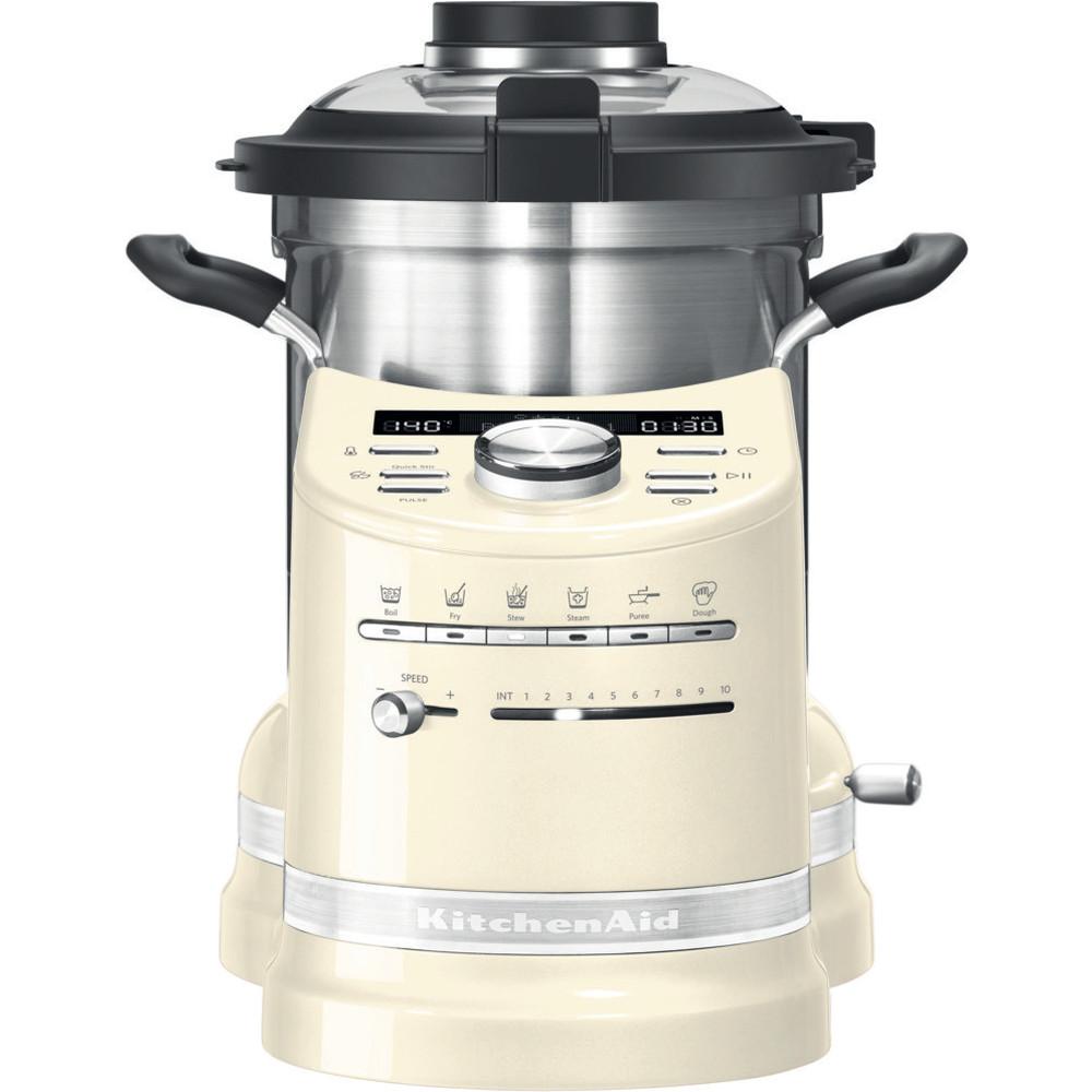 ARTISAN Cook Processor 5KCF0103